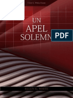 UN APEL SOLEMN .pdf
