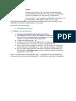 TUTORIAL Wifislax 4.8.docx