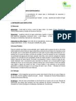 Guia de identificação APP.docx