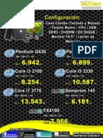 Lista de Precios Intromicro-Ventec 24ene2013-3