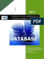 BDD_U3_ATR_ACGR_Reparado_