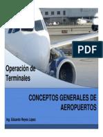 3 Presentacion Aeropuertos Opn Terminales Sin Vinculos [Modo de Compatibilidad]