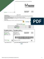 DASUTeN _ Dirección de Acción Social de la UTN _ Cupón de Pago.pdf
