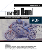 ParaViewManual.v4.2