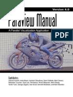 ParaViewManual.v4.2
