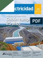 142electricidad industrial cap 142