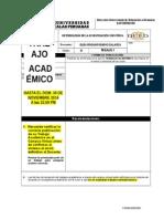 DER-TA-9-METODOLOGÍA INVEST. BUENO GALARZA.docx