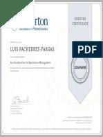 certificado verificado organizacion de operaciones.pdf
