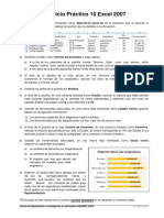 ejpractico10excel.pdf