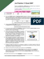 ejpractico11excel.pdf