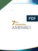 carranco_ba3_301a378