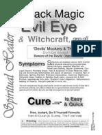 Spiritual Healer- Prayers- Guaranteed Cure