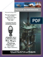 calculosdeperforacion-130725192254-phpapp02(1).pdf