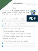 LecturaComprensiva20.pdf