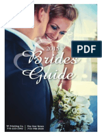 Bridal Pages 2015