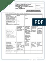 GFPI-F-019 Formato Guia de Aprendizaj INDUCCION