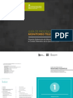 Guia Procesos Monitoreo Telematico CAPP-CESC