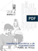 Patos Engenharia Eletrônica e de Telecomunicação.pdf