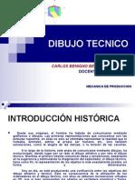 7903756-Dibujo-Tecnico.ppt