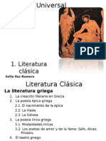 literaturaclsica-091117144849-phpapp02.ppt