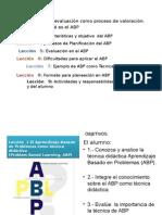 Presentacion Abp 1 a 7