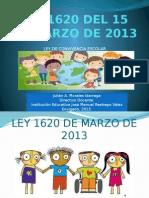 presentacionley1620ppt-130915225328-phpapp02