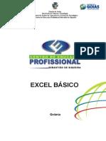 Apostila de Excel Básico.docx