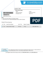 32230110Depart-1029bbe51dba6e92c6c489e434f0d080.pdf