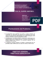 Proyectos 3 Expo 1