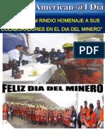 Boletin Dia Del Minero 2014.Docx 1.Pdf3