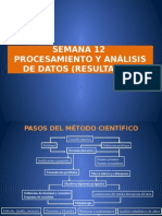 Copia_de_SEMANA_12_-ANALISIS_DE_DATOS.pptx