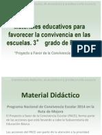 Presentación Materiales PACE.pdf