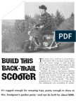 backtrailscooter