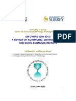 04-13 Morse Mannion GM Crops