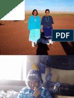 Marsha Monestersky Photos of Work on Navajo Nation