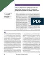 aps vs psquiatria en ansiedad.pdf