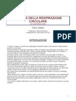 Respirazione Circolare - Italiano