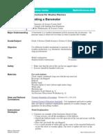 ka_make_baromtr.pdf