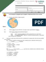 Deriva Continentaltectc3b3nica de Placasestrutura Interna Da Terra 7c2baa1 (1)
