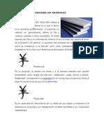PROPIEDADES MECANICAS - RESISTENCIA.docx