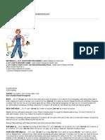 Crochet Patterns - Hiram Farmer - 2013-04-14.pdf