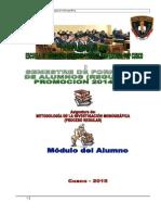 SILABO DESARROLLADO METODOLOGIA DE INV MONOGRAFICA.doc