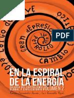 en-la-espiral-de-la-energia_vol-2.pdf
