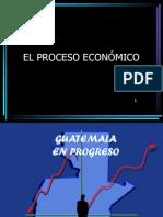 El Proceso Económico1
