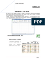 Manual_Excel_Nivel_avanzado.pdf