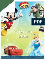 Catalogo-enero-2014.pdf