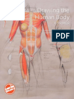Drawing the Body Eguide
