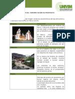Album Del Turismo Miguelperez