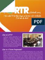 Carpeta RTR