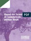 Volume9 Formadores_de-cuidadores_de_idosos